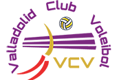 CLUB-VOLEIBOL